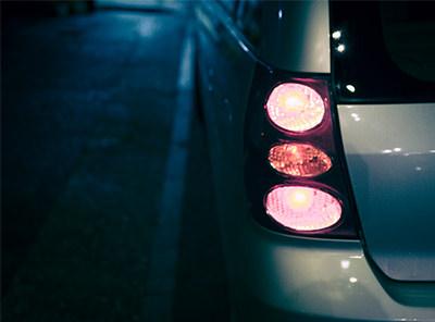 一般自動車保険「SGP」