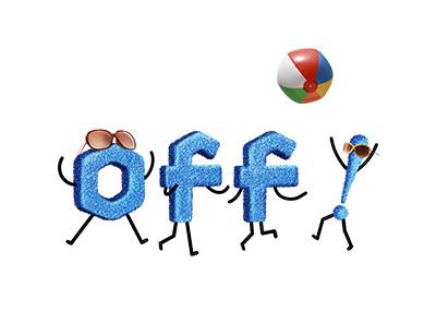 新・海外旅行保険【off!】